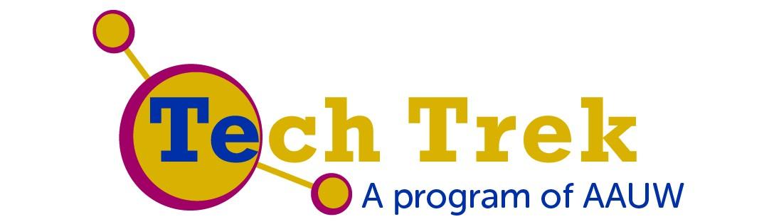 Tech Trek at UAH